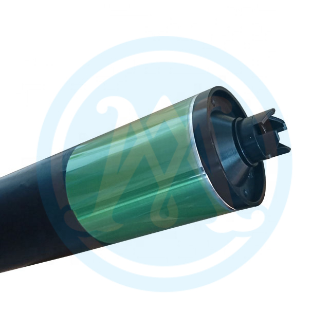 Фотовал OPC DRUM Cartridge (CMYK) for Drum unit XEROX VERSANT 80/ 180/ 2100/ 3100 PRESS. Фото №3