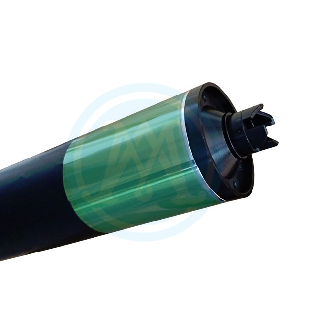 Фотовал OPC DRUM Cartridge (CMYK) for Drum unit XEROX VERSANT 80/ 180/ 2100/ 3100 PRESS. Фото №5