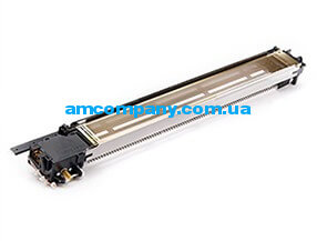 Коротрон  заряда (charging unit) Konica Minolta bizhub PRESS C1085/ С1100